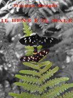 Il bene e il male (ebook)