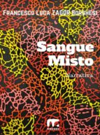 Sangue Misto (ebook)
