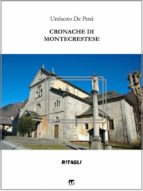 Cronache di Montecrestese (ebook)