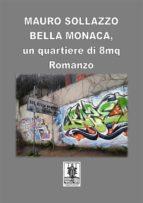Bella Monaca (ebook)