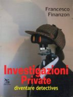 Investigazioni Private (ebook)