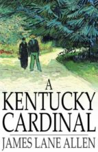 A Kentucky Cardinal (ebook)