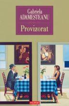 Provizorat (ebook)