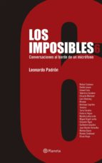 Los Imposibles 6 (ebook)