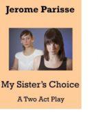 My Sister's Choice (ebook)