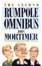 The Second Rumpole Omnibus (ebook)