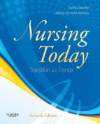 Nursing Today (ebook)