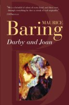 Darby And Joan (ebook)