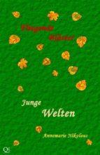 Junge Welten (ebook)