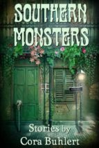 Southern Monsters (ebook)