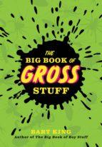 The Big Book of Gross Stuff (ebook)