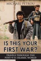 Is This Your First War? (ebook)
