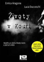 Životy V Kouři (ebook)