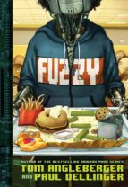 Fuzzy (ebook)