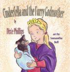 Cinderfella The Furry Godmother (ebook)