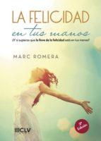 La felicidad en tus manos (ebook)