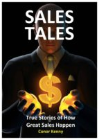 Sales Tales (ebook)