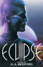 Eclipse (ebook)