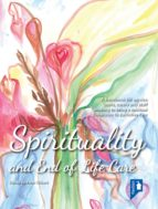 Spirituality and End of Life Care (ebook)