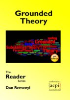 Grounded Theory (ebook)