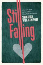Still Falling (ebook)