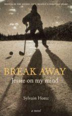 Break Away (ebook)