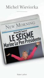 Le Séisme (ebook)