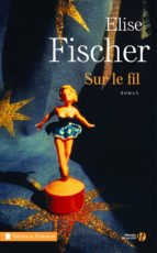 Sur le fil (ebook)