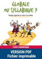 Globale ou syllabique ? (ebook)