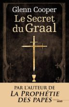Le Secret du Graal (ebook)