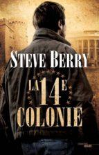 La Quatorzième Colonie (ebook)