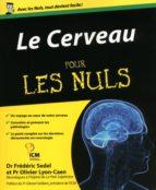 Le Cerveau Pour les Nuls (ebook)