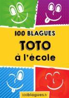 Toto à l'école (ebook)