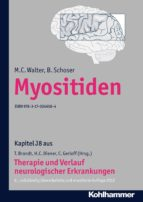 Myositiden (ebook)