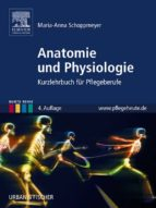 Anatomie und Physiologie (ebook)