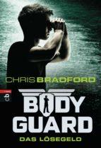 Bodyguard - Das Lösegeld (ebook)