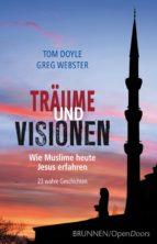 Träume und Visionen (ebook)