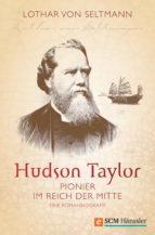 Hudson Taylor (ebook)