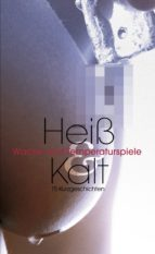 Heiß & Kalt (ebook)