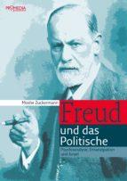 Freud und das Politische (ebook)