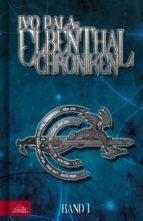 IVO PALAs Elbenthal-Chroniken (Band 1) (ebook)