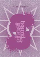 Ghostbound 1 (ebook)