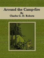 Around the Camp-fire (ebook)