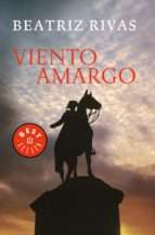Viento amargo (ebook)