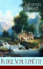 In der Schutzhütte (Vollständige Ausgabe) (ebook)