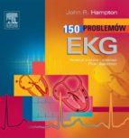 150 Problemów EKG (ebook)
