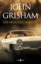 Un abogado rebelde (ebook)