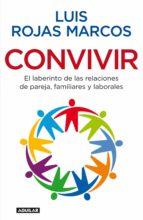 Convivir (ebook)
