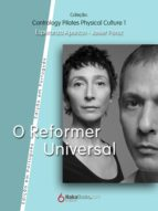 O Reformer Universal (ebook)