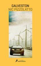 Galveston (ebook)